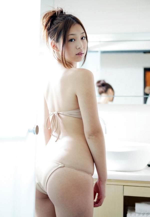 グラビアアイドル 佐山彩香 ヌード画像 水着画像 アイコラ エロ画像003a.jpg