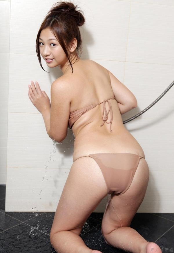 グラビアアイドル 佐山彩香 ヌード画像 水着画像 アイコラ エロ画像010a.jpg