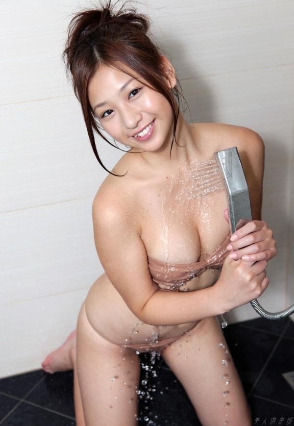 グラビアアイドル 佐山彩香 ヌード画像 水着画像 アイコラ エロ画像012a.jpg