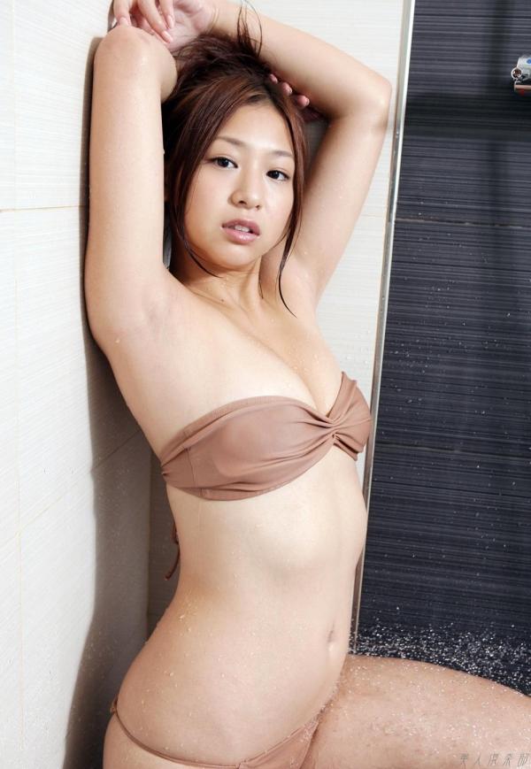 グラビアアイドル 佐山彩香 ヌード画像 水着画像 アイコラ エロ画像016a.jpg