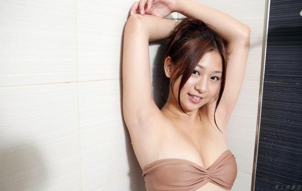 グラビアアイドル 佐山彩香 ヌード画像 水着画像 アイコラ エロ画像018a.jpg