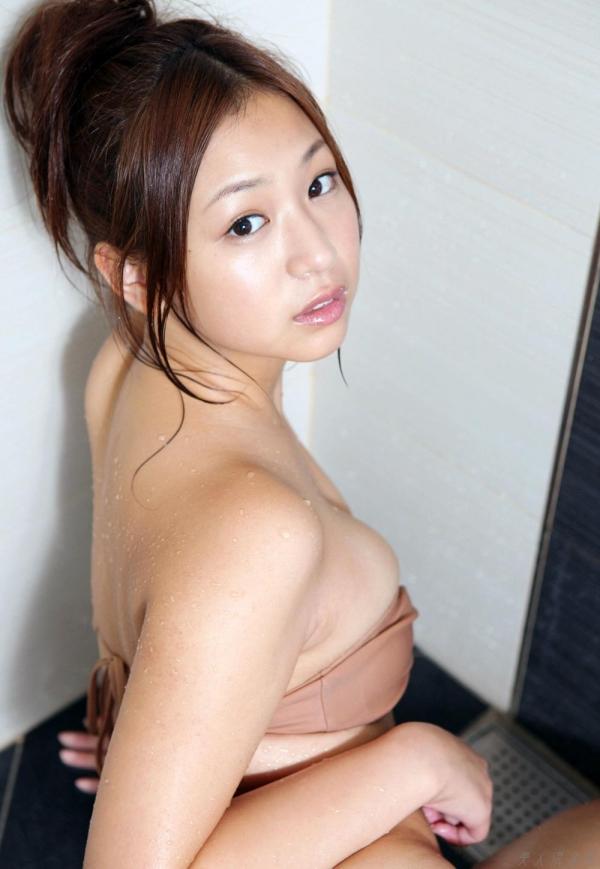 グラビアアイドル 佐山彩香 ヌード画像 水着画像 アイコラ エロ画像022a.jpg