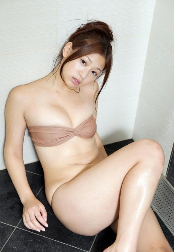 グラビアアイドル 佐山彩香 ヌード画像 水着画像 アイコラ エロ画像023a.jpg