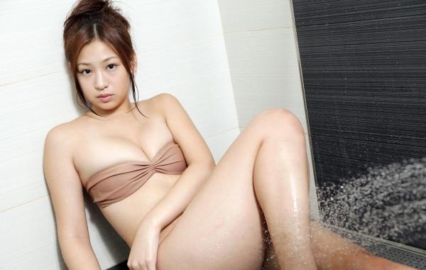 グラビアアイドル 佐山彩香 ヌード画像 水着画像 アイコラ エロ画像024a.jpg