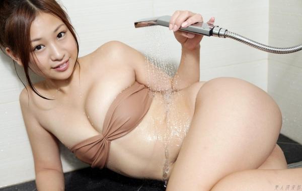 グラビアアイドル 佐山彩香 ヌード画像 水着画像 アイコラ エロ画像026a.jpg