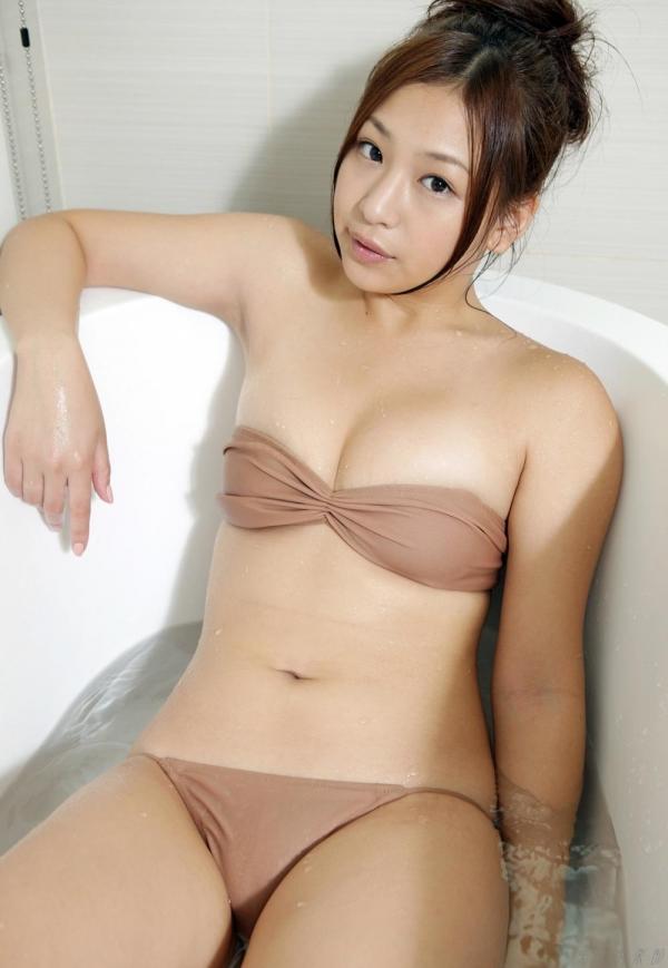 グラビアアイドル 佐山彩香 ヌード画像 水着画像 アイコラ エロ画像032a.jpg