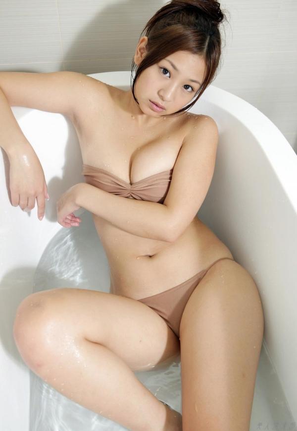 グラビアアイドル 佐山彩香 ヌード画像 水着画像 アイコラ エロ画像034a.jpg