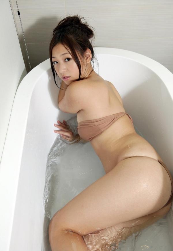 グラビアアイドル 佐山彩香 ヌード画像 水着画像 アイコラ エロ画像035a.jpg