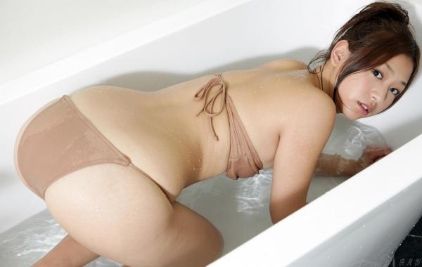 グラビアアイドル 佐山彩香 ヌード画像 水着画像 アイコラ エロ画像038a.jpg