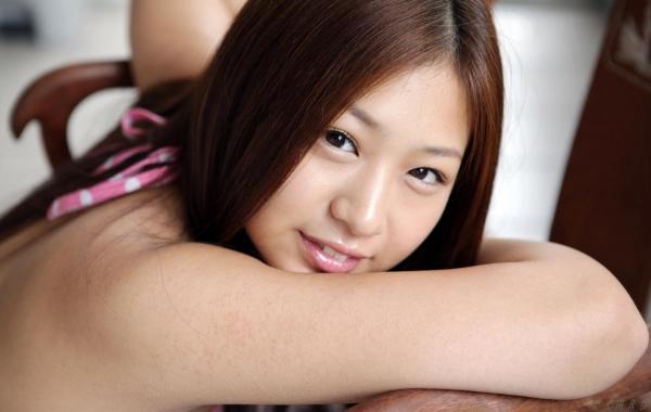 グラビアアイドル 佐山彩香 ヌード画像 水着画像 アイコラ エロ画像059a.jpg