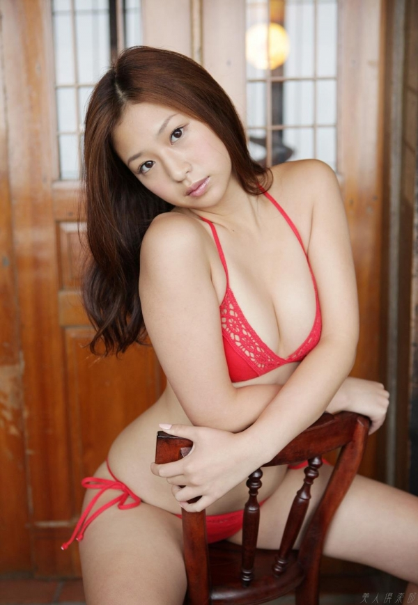 グラビアアイドル 佐山彩香 ヌード画像 水着画像 アイコラ エロ画像086a.jpg