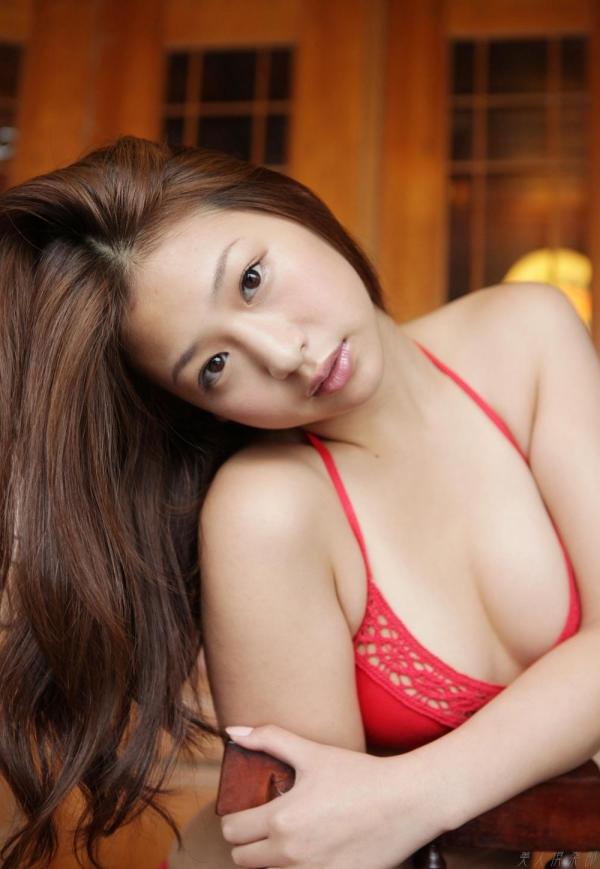 グラビアアイドル 佐山彩香 ヌード画像 水着画像 アイコラ エロ画像087a.jpg