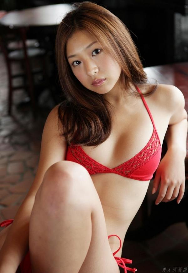 グラビアアイドル 佐山彩香 ヌード画像 水着画像 アイコラ エロ画像091a.jpg