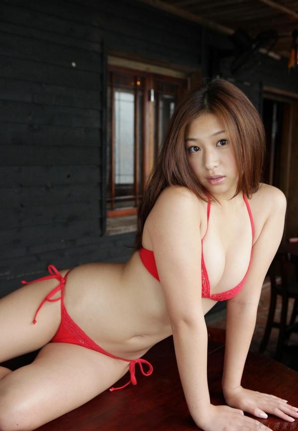 グラビアアイドル 佐山彩香 ヌード画像 水着画像 アイコラ エロ画像096a.jpg