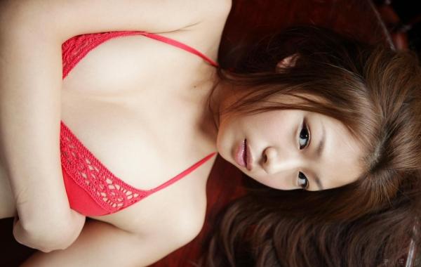 グラビアアイドル 佐山彩香 ヌード画像 水着画像 アイコラ エロ画像099a.jpg
