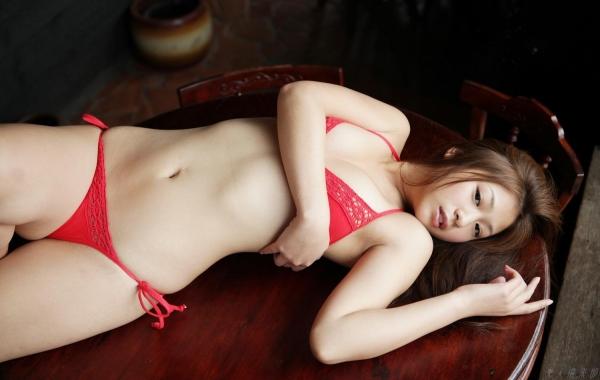 グラビアアイドル 佐山彩香 ヌード画像 水着画像 アイコラ エロ画像100a.jpg