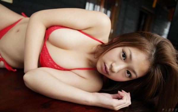 グラビアアイドル 佐山彩香 ヌード画像 水着画像 アイコラ エロ画像101a.jpg