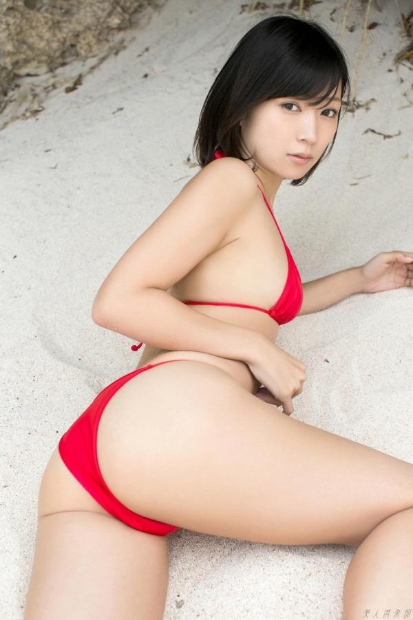 グラビアアイドル 階戸瑠李 しなとるり 過激 水着画像 ヌード画像 エロ画像058a.jpg