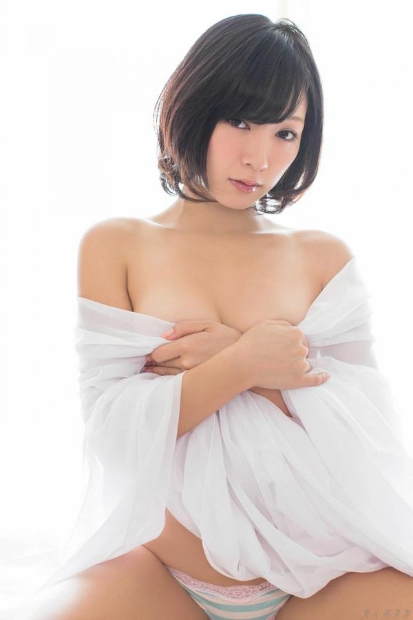 グラビアアイドル 階戸瑠李 しなとるり 過激 水着画像 ヌード画像 エロ画像066a.jpg