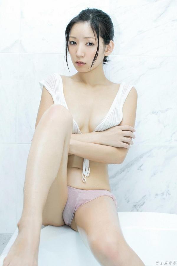 グラビアアイドル 階戸瑠李 しなとるり 過激 水着画像 ヌード画像 エロ画像077a.jpg