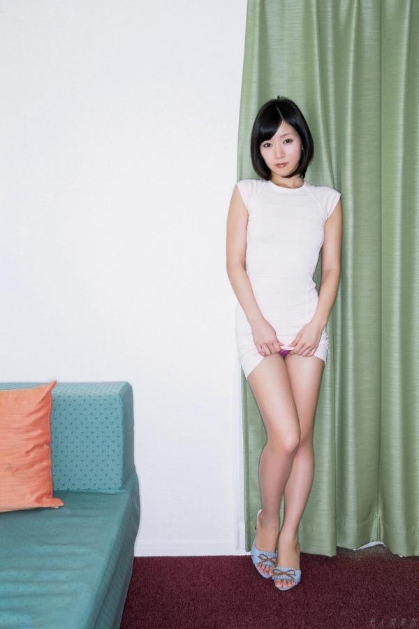 グラビアアイドル 階戸瑠李 しなとるり 過激 水着画像 ヌード画像 エロ画像078a.jpg