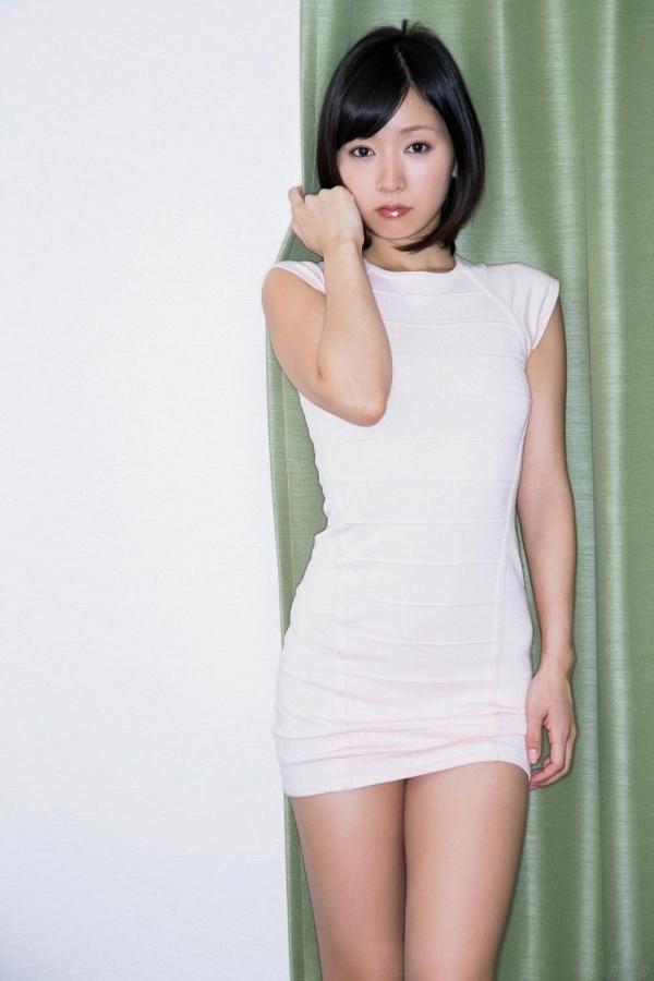 グラビアアイドル 階戸瑠李 しなとるり 過激 水着画像 ヌード画像 エロ画像079a.jpg