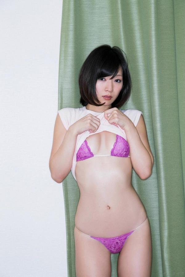グラビアアイドル 階戸瑠李 しなとるり 過激 水着画像 ヌード画像 エロ画像080a.jpg