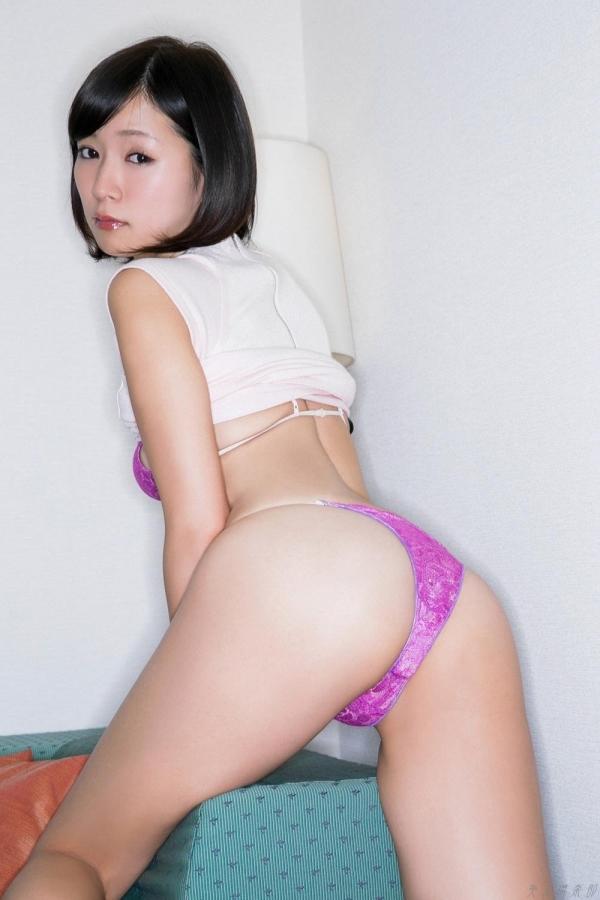 グラビアアイドル 階戸瑠李 しなとるり 過激 水着画像 ヌード画像 エロ画像083a.jpg