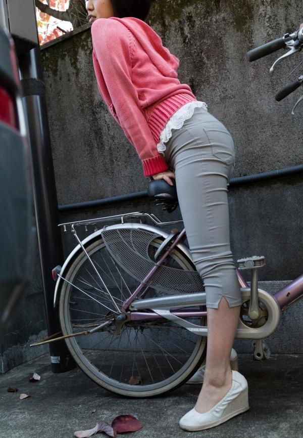 AV女優 篠田ゆうフェチ画像 おっぱい画像 まんこ画像 エロ画像 無修正a011a.jpg