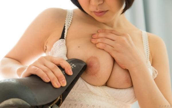 AV女優 篠田ゆうフェチ画像 おっぱい画像 まんこ画像 エロ画像 無修正a033a.jpg