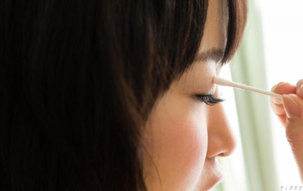 AV女優 篠田ゆうフェチ画像 おっぱい画像 まんこ画像 エロ画像 無修正b024a.jpg