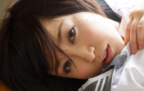 AV女優 篠田ゆうフェチ画像 おっぱい画像 まんこ画像 エロ画像 無修正c040a.jpg
