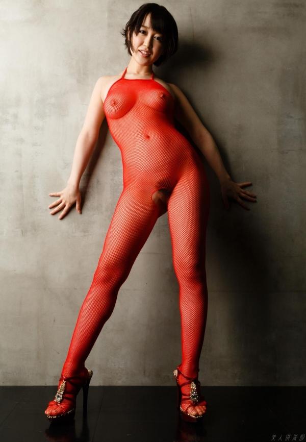AV女優 篠田ゆうフェチ画像 おっぱい画像 まんこ画像 エロ画像 無修正d001a.jpg