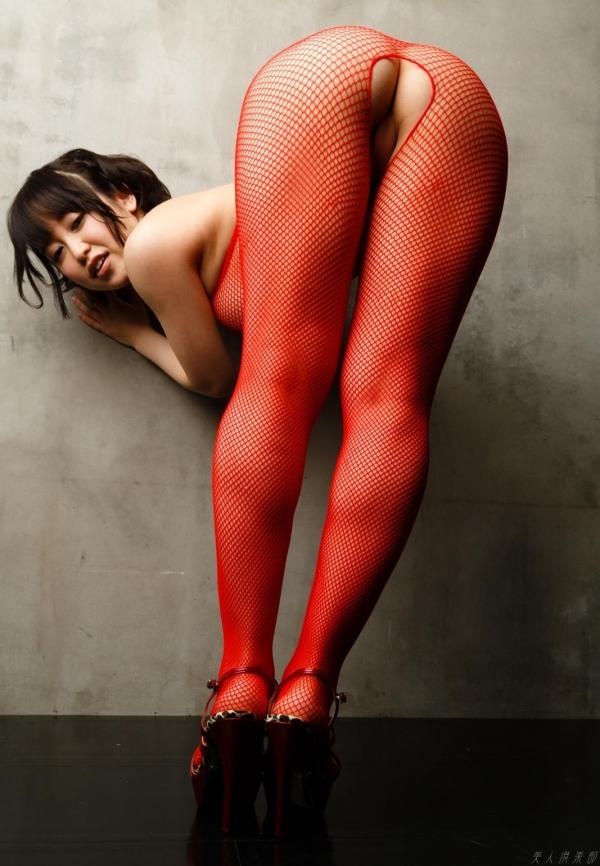 AV女優 篠田ゆうフェチ画像 おっぱい画像 まんこ画像 エロ画像 無修正d007a.jpg