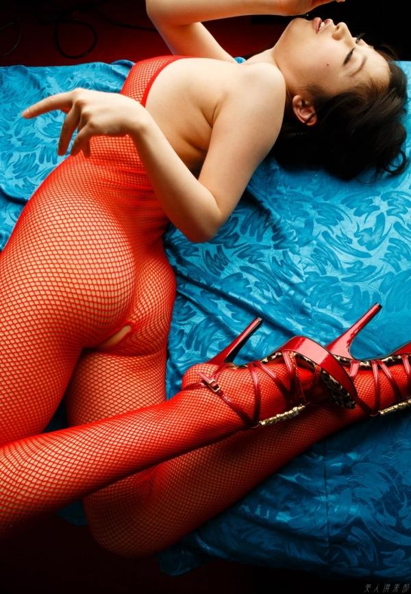 AV女優 篠田ゆうフェチ画像 おっぱい画像 まんこ画像 エロ画像 無修正d022a.jpg