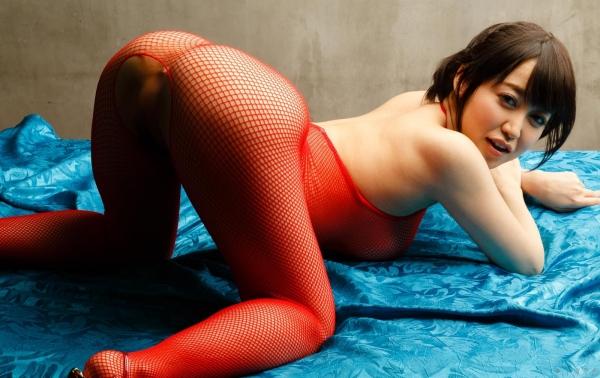 AV女優 篠田ゆうフェチ画像 おっぱい画像 まんこ画像 エロ画像 無修正d025a.jpg