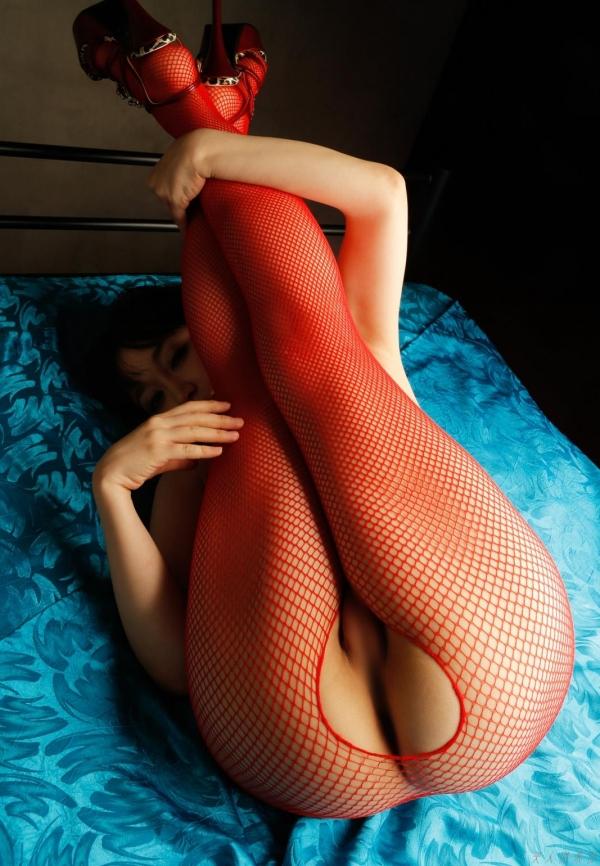 AV女優 篠田ゆうフェチ画像 おっぱい画像 まんこ画像 エロ画像 無修正d027a.jpg