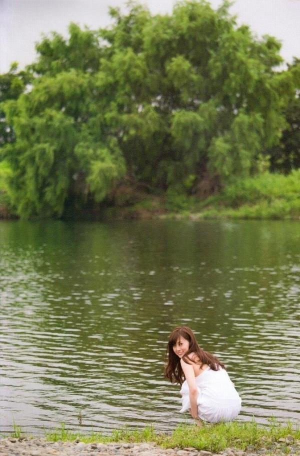 白石麻衣 セクシー水着 セミヌード 白石麻衣ヌード 乳首 乃木坂46 アイコラ 画像011a.jpg
