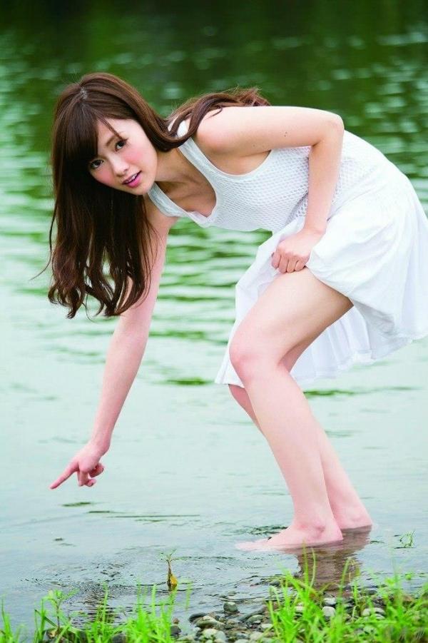 白石麻衣 セクシー水着 セミヌード 白石麻衣ヌード 乳首 乃木坂46 アイコラ 画像012a.jpg