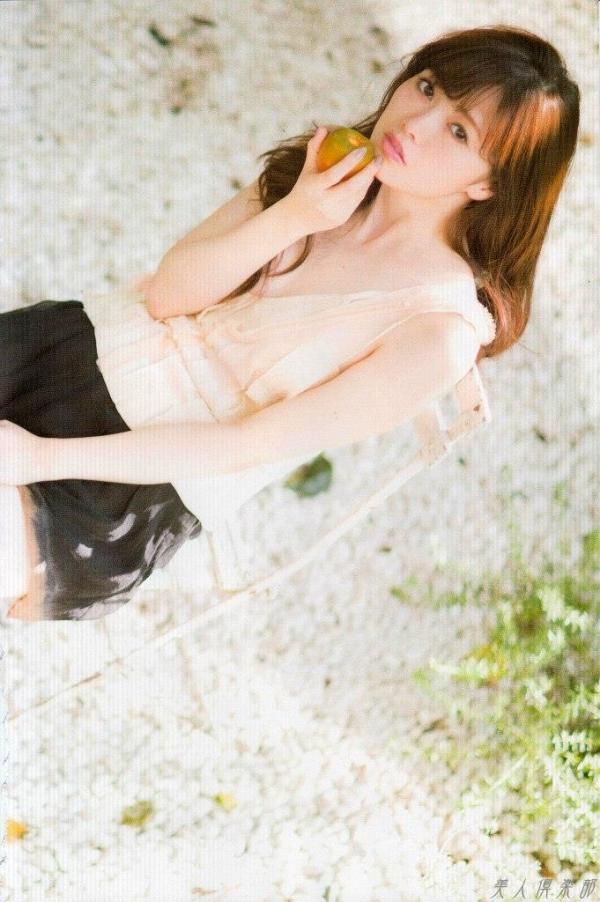 白石麻衣 セクシー水着 セミヌード 白石麻衣ヌード 乳首 乃木坂46 アイコラ 画像024a.jpg