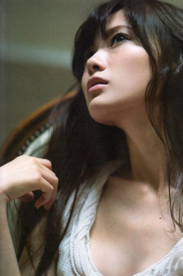 白石麻衣 セクシー水着 セミヌード 白石麻衣ヌード 乳首 乃木坂46 アイコラ 画像027a.jpg