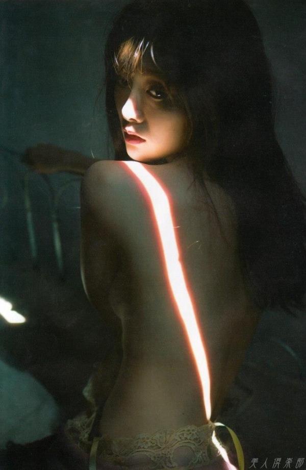 白石麻衣 セクシー水着 セミヌード 白石麻衣ヌード 乳首 乃木坂46 アイコラ 画像029a.jpg