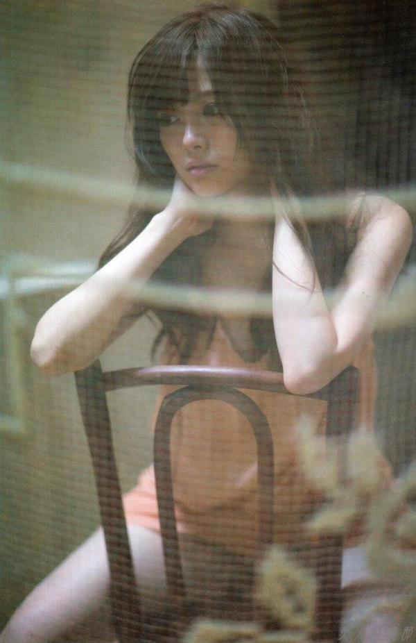白石麻衣 セクシー水着 セミヌード 白石麻衣ヌード 乳首 乃木坂46 アイコラ 画像038a.jpg
