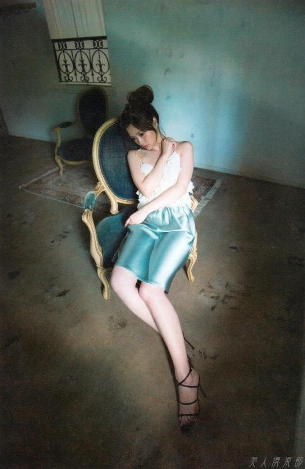 白石麻衣 セクシー水着 セミヌード 白石麻衣ヌード 乳首 乃木坂46 アイコラ 画像041a.jpg