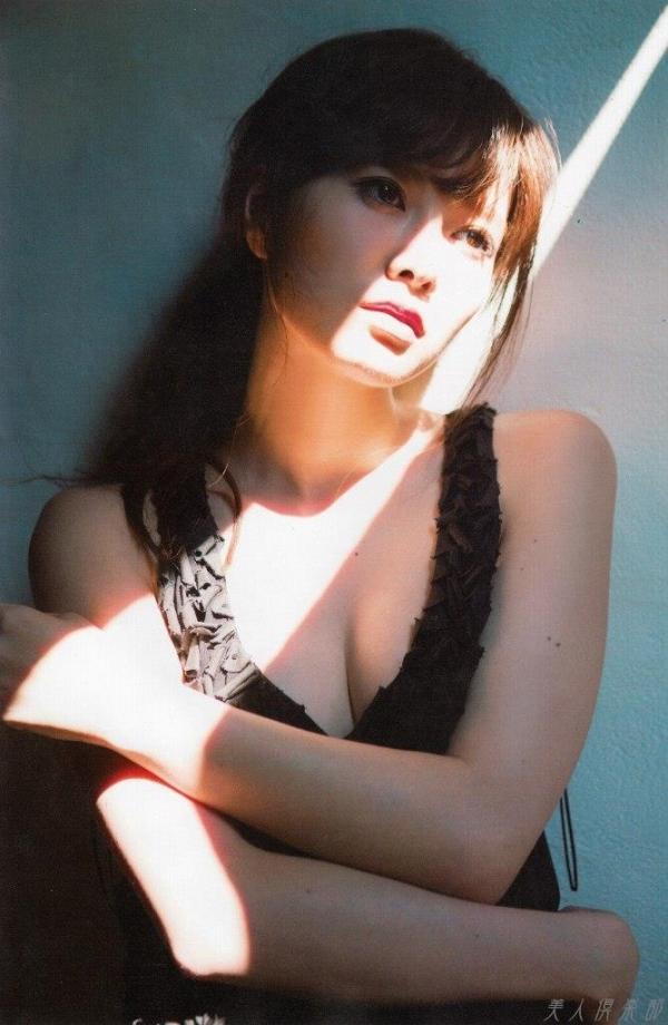 白石麻衣 セクシー水着 セミヌード 白石麻衣ヌード 乳首 乃木坂46 アイコラ 画像046a.jpg