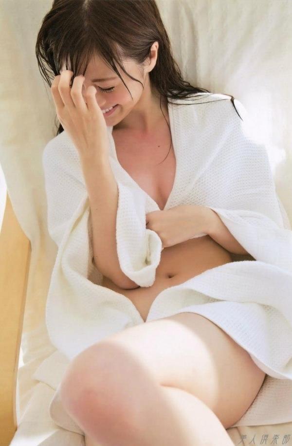 白石麻衣 セクシー水着 セミヌード 白石麻衣ヌード 乳首 乃木坂46 アイコラ 画像064a.jpg