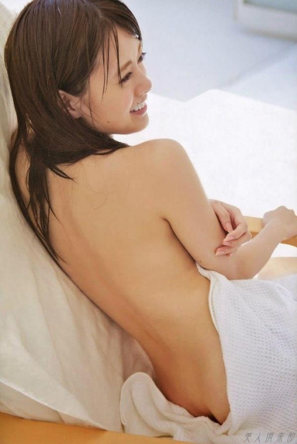 白石麻衣 セクシー水着 セミヌード 白石麻衣ヌード 乳首 乃木坂46 アイコラ 画像065a.jpg