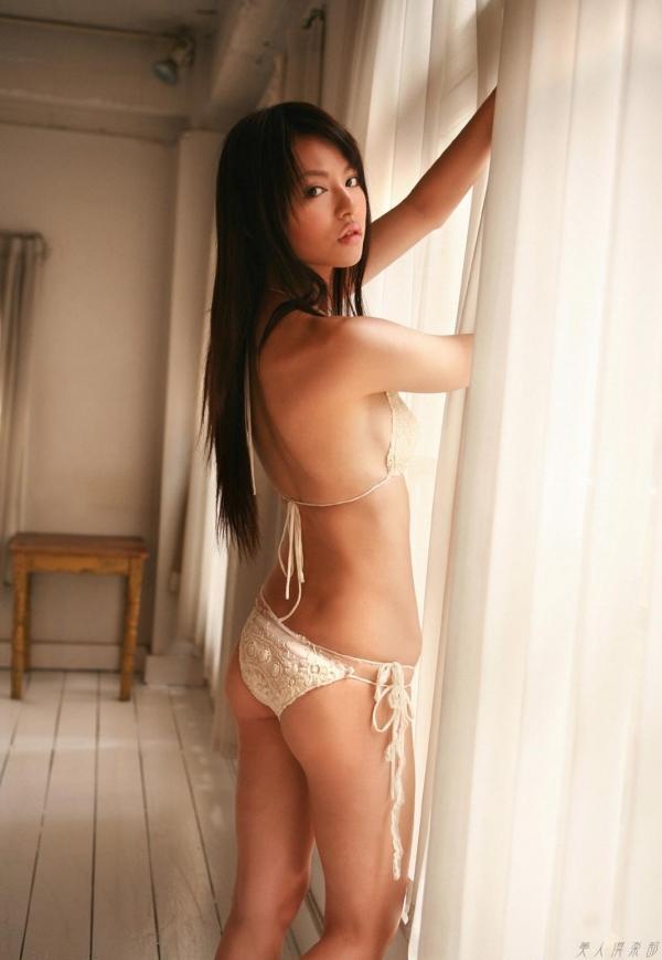 グラビアアイドル 白鳥百合子 ヌード画像 アイコラ エロ画像006a.jpg