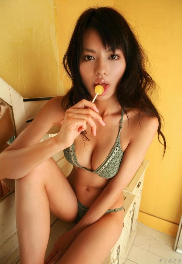 グラビアアイドル 白鳥百合子 ヌード画像 アイコラ エロ画像038a.jpg