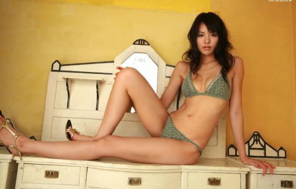 グラビアアイドル 白鳥百合子 ヌード画像 アイコラ エロ画像039a.jpg